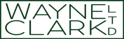 Wayne Clark LTD