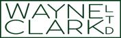 Wayne Clark Ltd